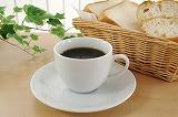 パンとコーヒー.jpg